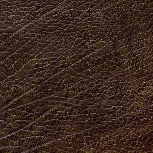 Портновская мастерская Гладкая кожа