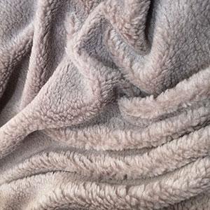 Портновская мастерская пошив из меха Овчина